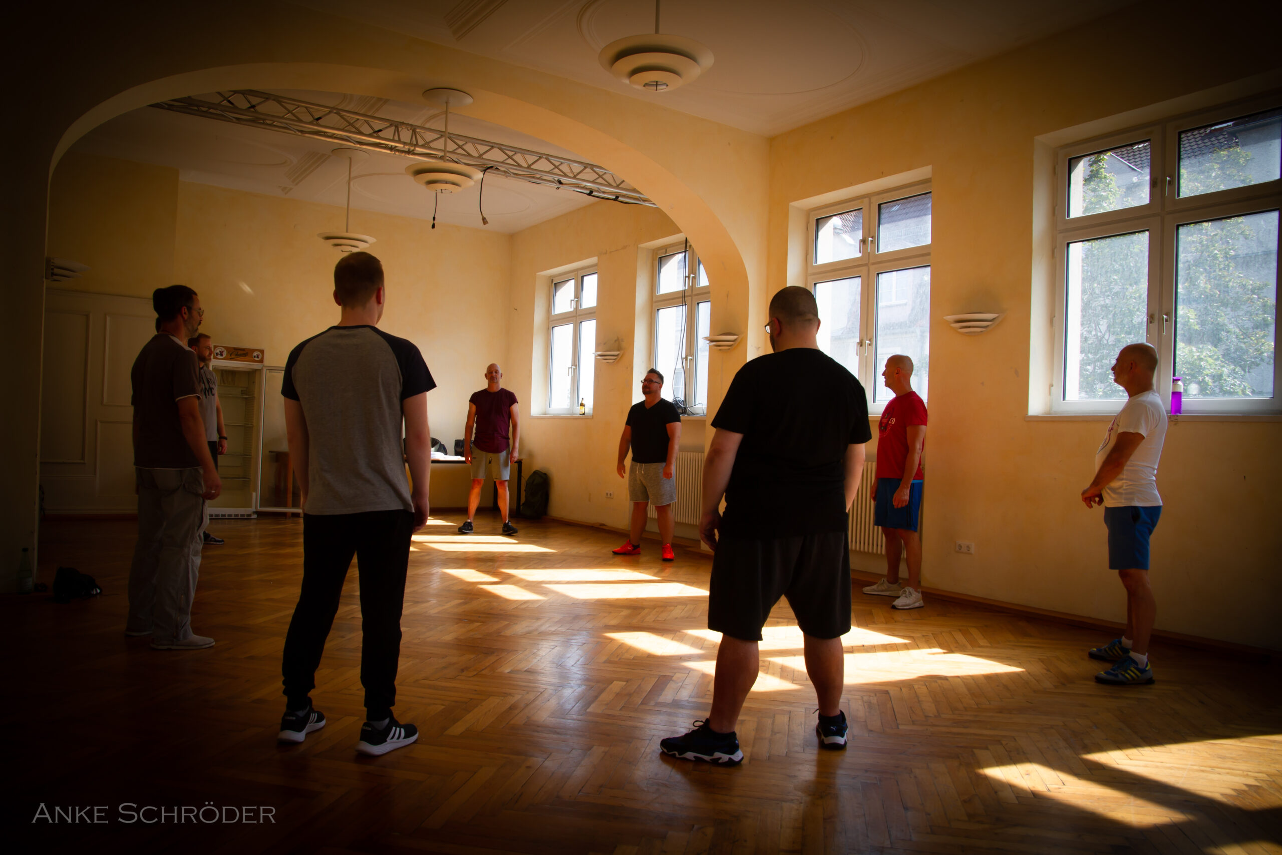 Sing-and-Dance-Workshop
